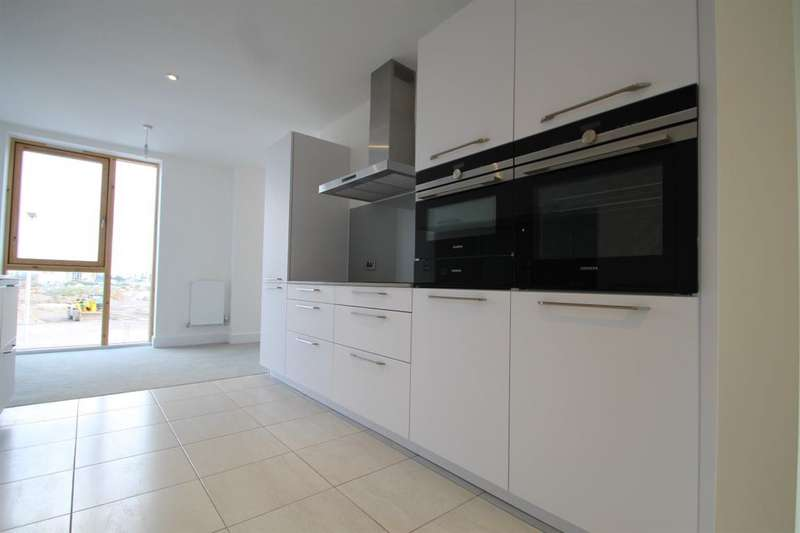 4 Bedrooms House for rent in Cardiff Pointe, Cardiff Bay (4 BED)