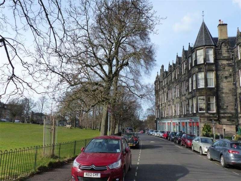 5 Bedrooms Flat for rent in Alvanley Terrace, Morningside, Edinburgh