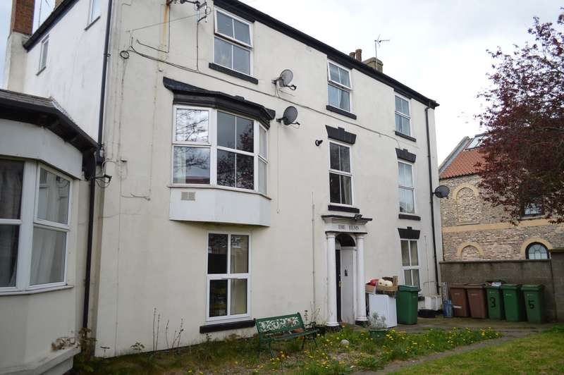 Detached House for sale in Chambers Lane, Hornsea, East Riding of Yorkshire