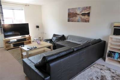 3 Bedrooms House for rent in Home Leas Close CHESWICK VILLAGE