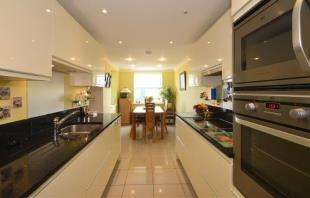 2 Bedrooms Flat for sale in Esplanade Grande, The Esplanade, Bognor Regis, West Sussex