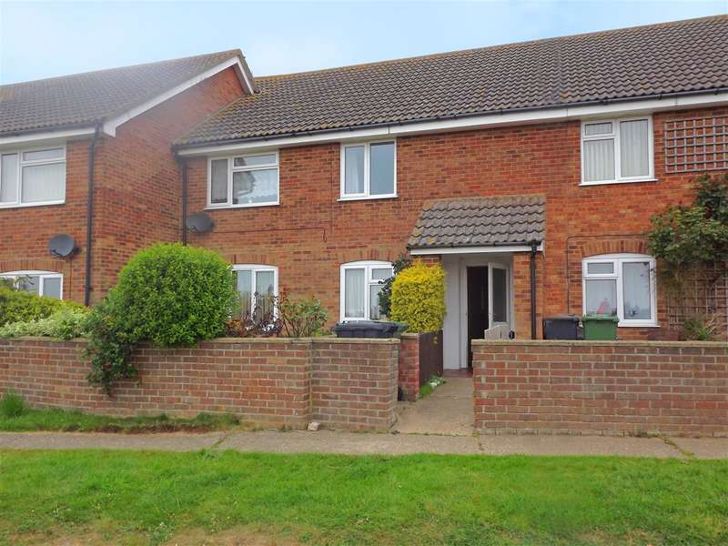 2 Bedrooms Apartment Flat for sale in Martham
