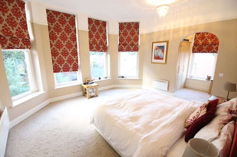 3 Bedrooms Terraced House for sale in 127 Willow Drive, Cheddleton, Staffordshire ST13