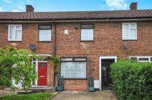3 Bedrooms House for sale in Keedonwood Road, Bromley