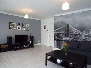 3 Bedrooms Detached House for sale in Gordon Avenue, Bognor Regis, West Sussex