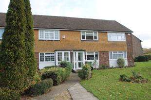 2 Bedrooms Terraced House for sale in Woodchurch Close, Sidcup