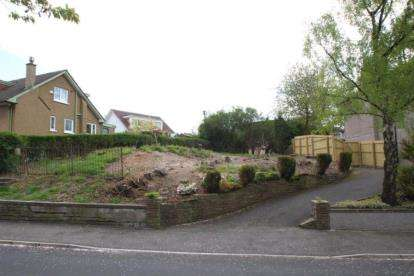 Land Commercial for sale in Beechlands Drive, Clarkston