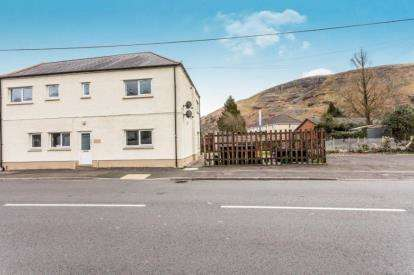 5 Bedrooms House for sale in Varteg House, Varteg Road, Swansea, Castell-nedd Port Talb