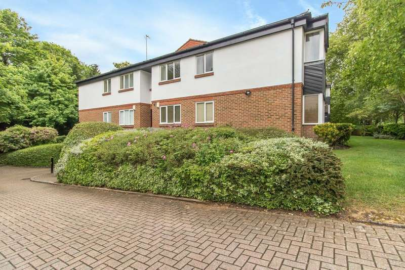 1 Bedroom Apartment Flat for sale in PURLEY