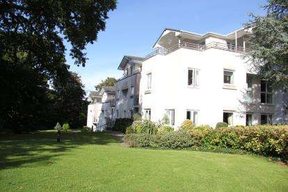 2 Bedrooms Retirement Property for sale in Plympton, Plymouth, Devon