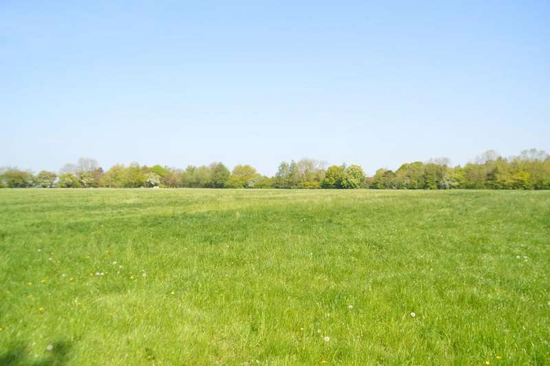 Land Commercial for sale in Cratfield, Nr Halesworth