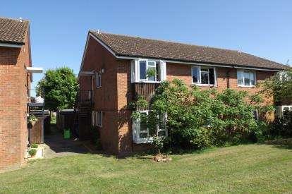 2 Bedrooms House for sale in Rendlesham, Woodbridge