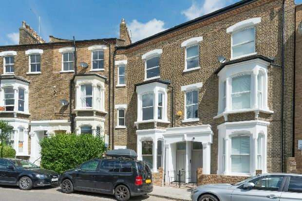5 Bedrooms Unique Property for sale in Tremlett Grove, St Johns Grove Conservation Area, N19