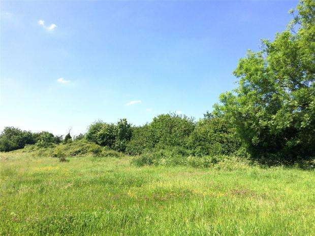 Land Commercial for sale in Farthinghoe Road, Charlton, Banbury, Northamptonshire