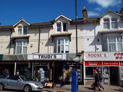 1 Bedroom Flat for sale in Paignton, Devon
