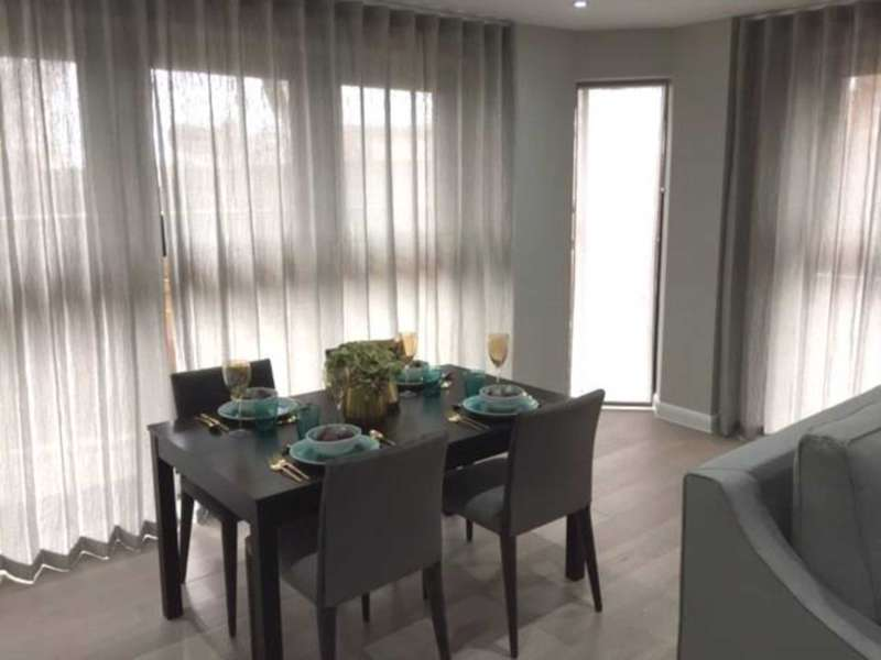 2 Bedrooms Apartment Flat for sale in Ilderton Road, New Bermondsey, SE16 3LA