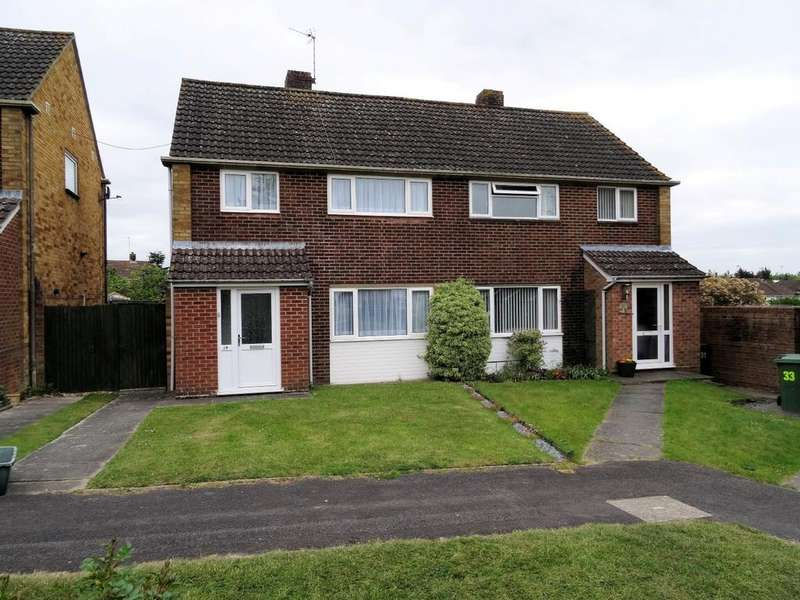 3 Bedrooms House for sale in Mansfield Road, South Ham