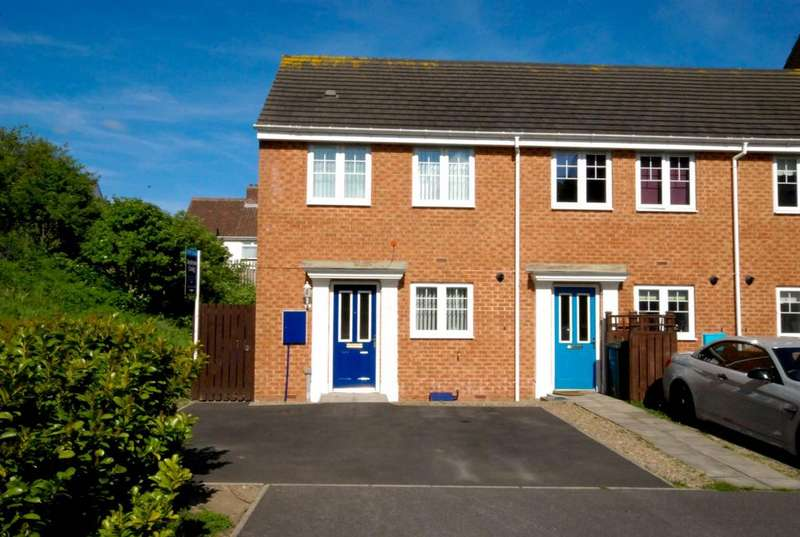 3 Bedrooms Terraced House for sale in Kelvedon Avenue, Kenton