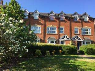 3 Bedrooms House for sale in Tower View, Chartham, Canterbury