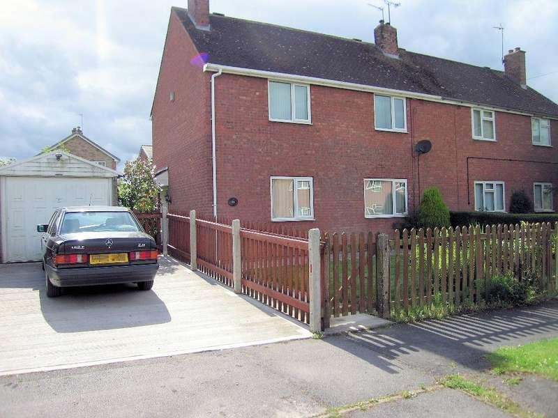 3 Bedrooms House for sale in Beech View, Walkington, BEVERLEY, HU17 8SE