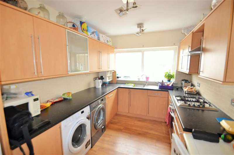 3 Bedrooms Terraced House for sale in Clocktower Mews, Hanwell, W7 3SY