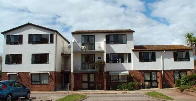 16 Bedrooms Block Of Apartments Flat for sale in Adelphi Lane, Paignton