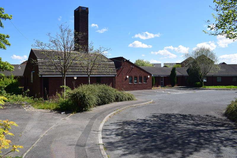 40 Bedrooms Land Commercial for sale in Bertie & Gerties, Thorn Mount, Leeds LS8