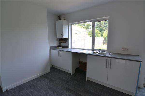 3 Bedrooms Terraced House for sale in Cramlington Road, Great Barr, Birmingham