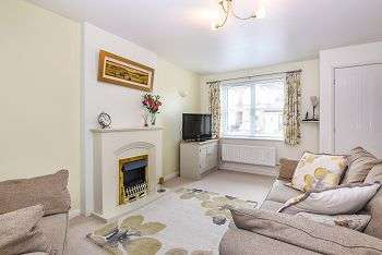 3 Bedrooms Detached House for sale in Moor Close, Wheldrake, York, YO19