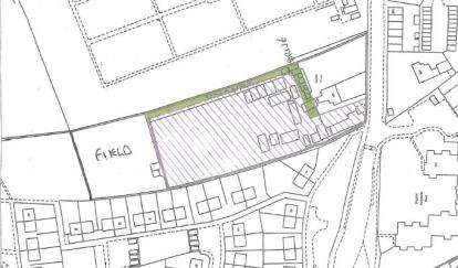 Land Commercial for sale in Stradbroke Road, Woodhouse, Sheffield