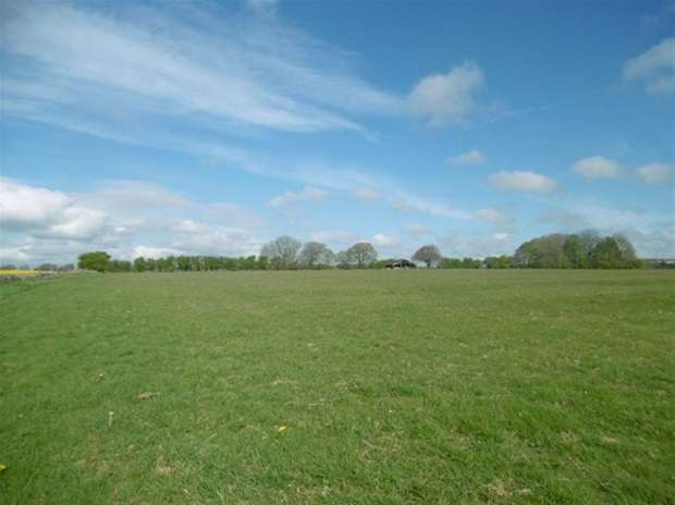 Property for sale in Old Bristol Road, Priddy, Wells
