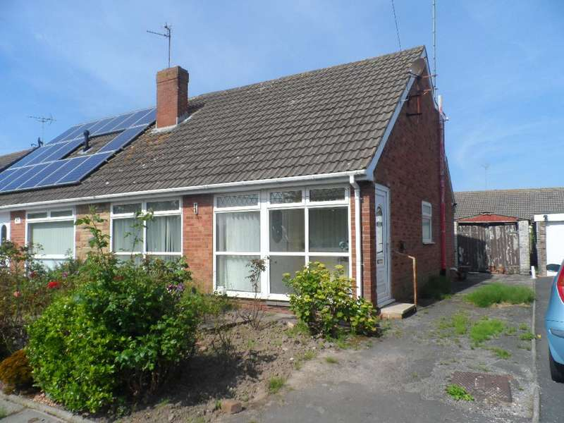 3 Bedrooms Property for sale in 49, Thornton-Cleveleys, FY5 3DH