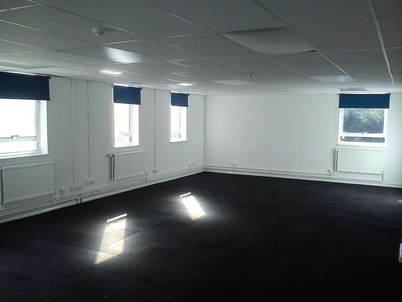 Commercial Property for rent in Bell Lane, Kitts Green, Birmingham