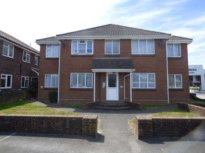 2 Bedrooms Flat for sale in 50 Elm Grove, Hayling Island, Hampshire