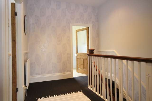 3 Bedrooms Terraced House for sale in Richmond Road Oxbridge TS18 4DS
