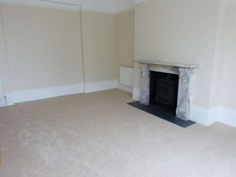 Fireplace Design leonards fireplace : Properties to rent listed by We Love Property | Nethouseprices.com