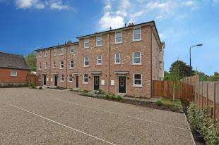 House for sale in St. Lukes Avenue, Maidstone, Kent