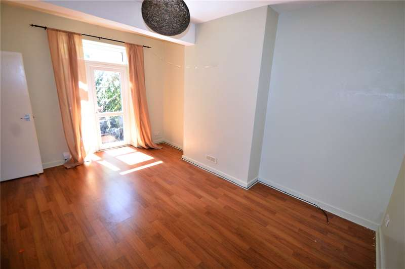 2 Bedrooms Apartment Flat for sale in Anerley Hill, London