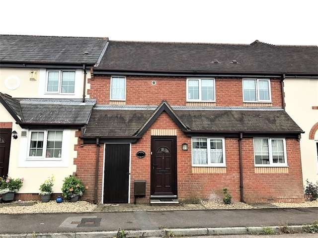 2 Bedrooms Retirement Property for sale in Tremaine Close, Honiton