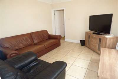 5 Bedrooms End Of Terrace House for rent in Molyneux Road, L6 6AL