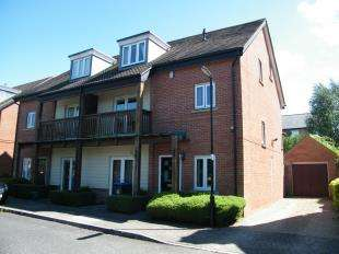 House for sale in Adair Gardens, Caterham, Surrey