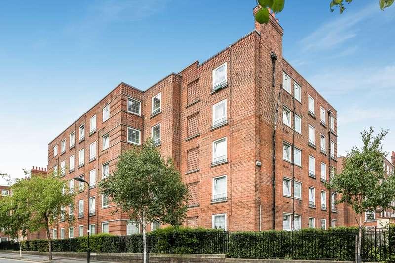 1 Bedroom Apartment Flat for sale in Homerton High Street, Hackney