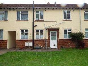 1 Bedroom Maisonette Flat for sale in Stonedane Court, Faversham