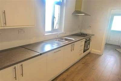 4 Bedrooms House for rent in North Road - Darlington