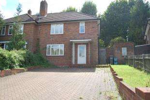 3 Bedrooms Semi Detached House for sale in Hillars Heath Road, Coulsdon, Surrey