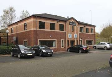 Commercial Development for sale in UNIT 1 ELM COURT, MERIDEN BUSINESS PARK, COPSE DRIVE, COVENTRY, CV5 9RG, Meriden Business Park, Copse Drive, Coventry