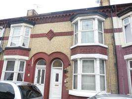 4 Bedrooms Terraced House for rent in Briar Street, Liverpool, L4