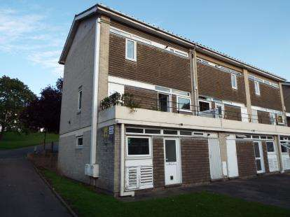 1 Bedroom Flat for sale in Hampsthwaite Road, Harrogate, North Yorkshire