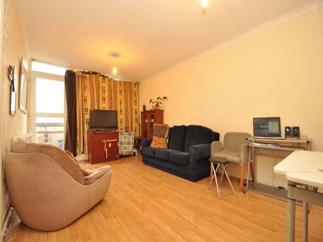 2 Bedrooms Maisonette Flat for sale in New Kent Road, London, SE1 6PJ