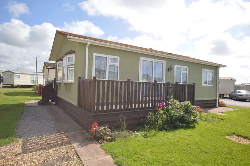 2 Bedrooms Property for sale in St. Bees, CA27